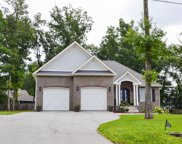1155 Holiday Drive, Crossville image