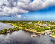 129 S Golfview Road Unit #8, Lake Worth image