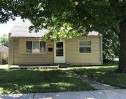 3510 Avondale Drive, Fort Wayne image