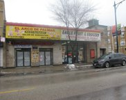 3021 West Lawrence Avenue, Chicago image