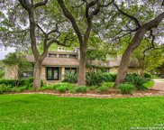 29328 Duberry Ridge, Fair Oaks Ranch image