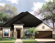 1069 Creeks Edge Vw, Leander image