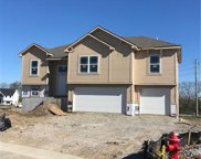 1801 Nw Tayler Court, Grain Valley image