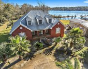 2403 S Vaughan Drive S, Mobile image