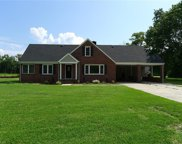 3577 Galberry Road, South Chesapeake image