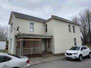 1158 Cedar Street, Fort Wayne image