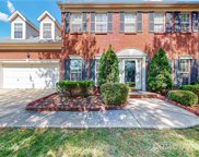 1426 Revolutionary Nw Drive, Concord image