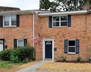 6977 Bonnot Drive, East Norfolk image
