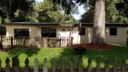 1135 Woodside Drive, Holly Hill image