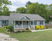 6720 River  Road, South Chesterfield image
