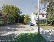 4669 BUCKINGHAM, Detroit image