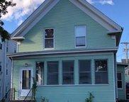 8 Suffield, Worcester, Massachusetts image
