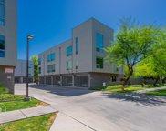 727 E Portland Street Unit #38, Phoenix image