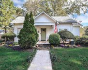 108 Lee St, Cartersville image