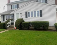 1 Earl  Place, Amity Harbor image