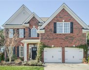 6109  Trailwater Road, Charlotte image
