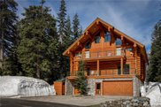 40 Kendall Peak Wy, Snoqualmie Pass image