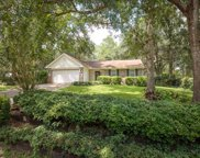 3216 Proud Clarion, Tallahassee image