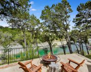 3902 Red Bird Trl Unit B, Lago Vista image