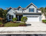 3941 Chatham Way, Seal Beach image