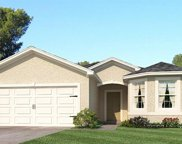 10461 Canal Brook Ln, Lehigh Acres image