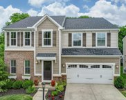 4784 Lakeview  Court, South Lebanon image