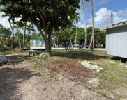 1008 Hialeah Lane, Key Largo image