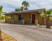 2711 E Fairmount Avenue, Phoenix image