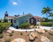 1595 Chalcedony Street, Pacific Beach/Mission Beach image
