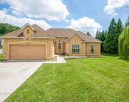 1202 Grenoble Drive, Knoxville image