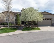 3740 Fairbrook Point, Highlands Ranch image