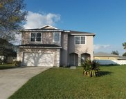 1428 Sophie Way, Kissimmee image