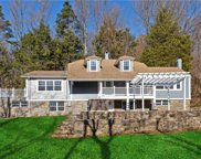 435 Mountain  Road, Clarkstown image