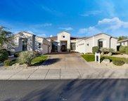 7782 E Fledgling Drive, Scottsdale image