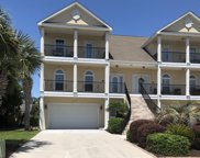 4409 N Plantation Harbour Dr. Unit 2-A, Little River image