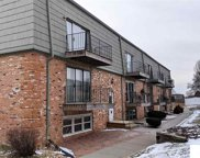 12722 Gail Plaza Unit 105, Omaha image