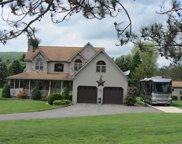 1712 Green, Franklin Township image
