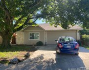 9714 Golden Ridge Dr, Converse image