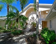 7266 Eleanor Circle Unit 101, Palm Aire image