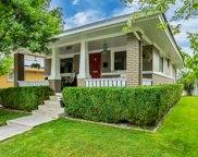 4915 S Wasatch St, Murray image