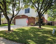 2223 S Ada Ln, Round Rock image