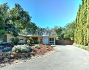 109 Old Adobe Rd, Los Gatos image
