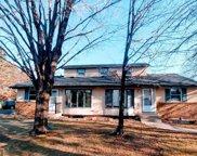 321 Queenan Avenue S, Lakeland image