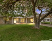 10703 Green Trail St, San Antonio image