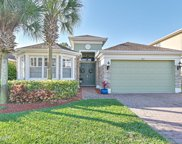 3847 Calliope Avenue, Port Orange image