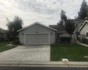 969 Duffin Dr, Hollister image