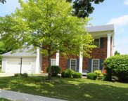 11410 Westwind Drive, Fort Wayne image