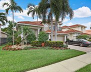 735 Sandy Point Lane, North Palm Beach image