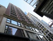 5 N Wabash Street Unit #1701, Chicago image