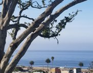 129 Sea Terrace Way, Aptos image